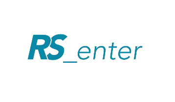 RS Entry Logo 2018